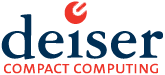DeiserCompactComputingLogo.png