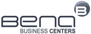 Bena Businesscenters