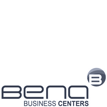 BENA Business Centers