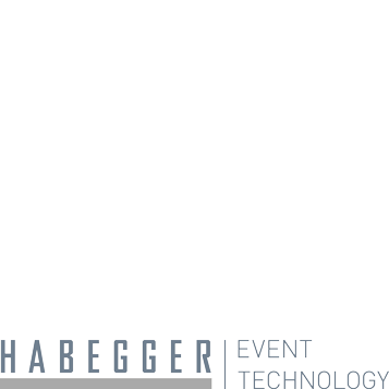 Habegger Event Technology