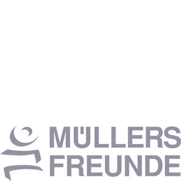 Müllers Freunde