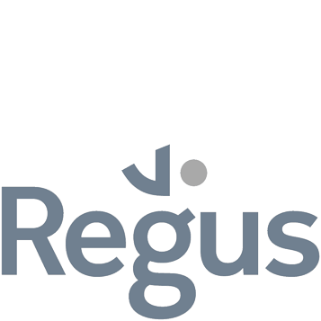 Regus Businesscenters